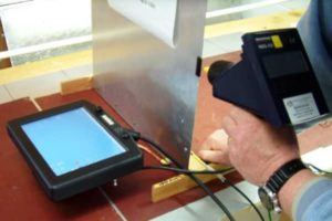inductrial-lcd-manufacturing-in-house-testing