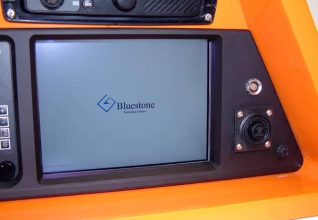 image-e-high-vibration-led-monitors