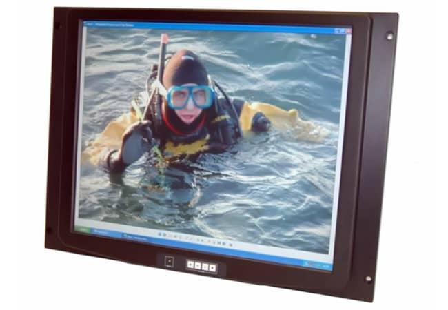image-f-waterproof-displays