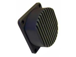 IP66 Rugged Waterproof Speakers