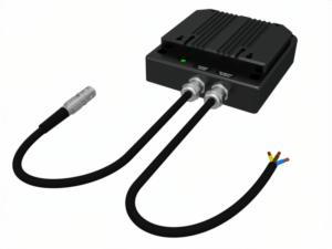 Power Supply for Bluestone Technology Equipment