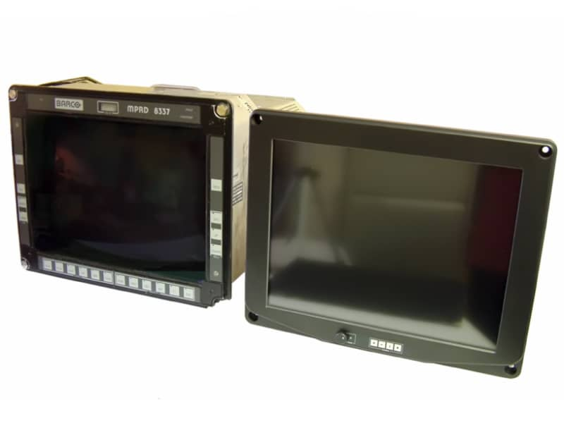 replacement-monitor-design-uk-image-a
