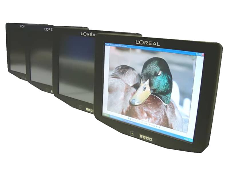 uk-designed-monitors-image-a