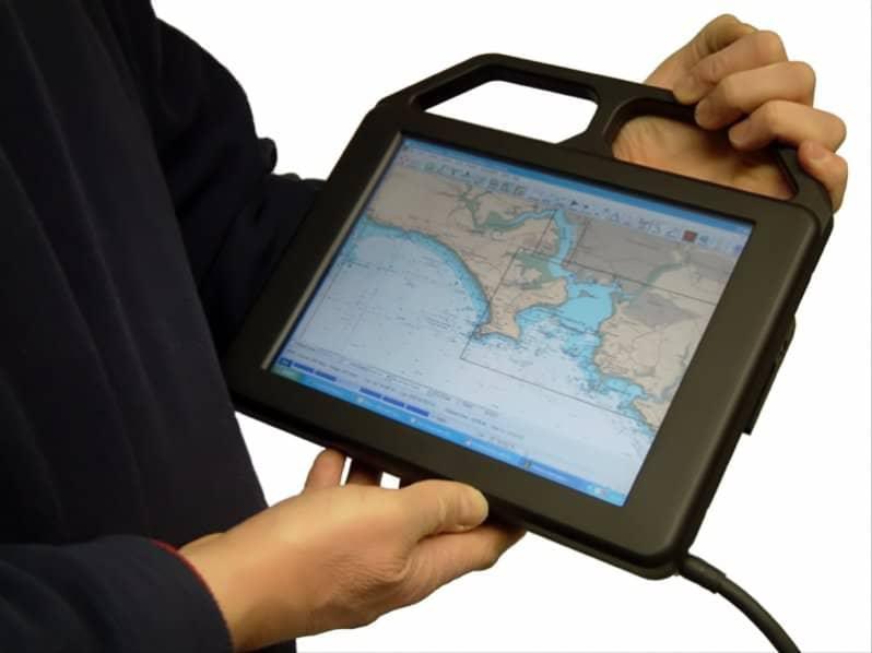 b-designed-and-manufactured-uk-monitors