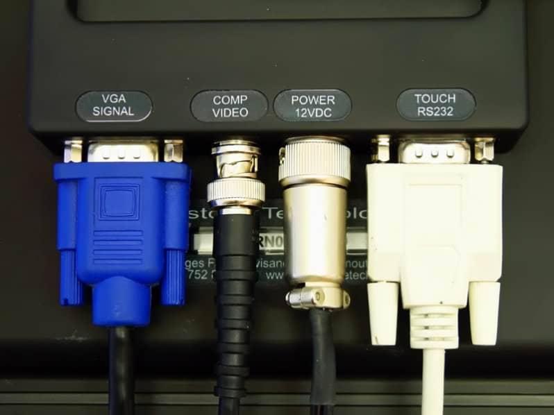 connectors-image-b