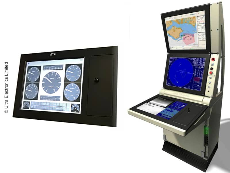 console-rugged-displays-image-a