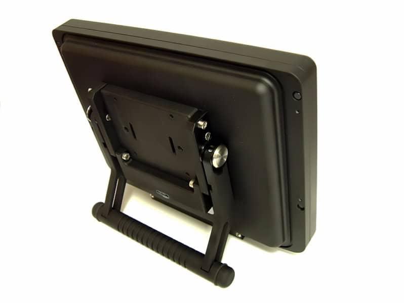 d-def-stan-uk-monitors