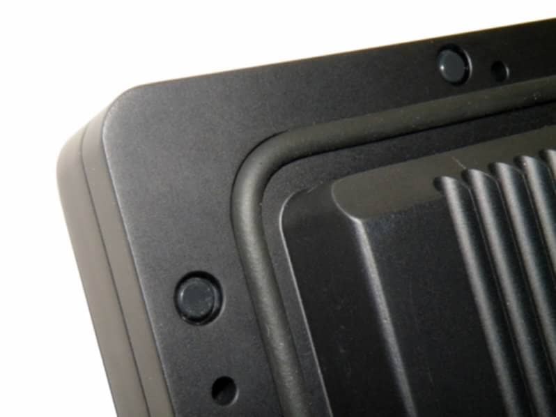 e-rugged-touch-display