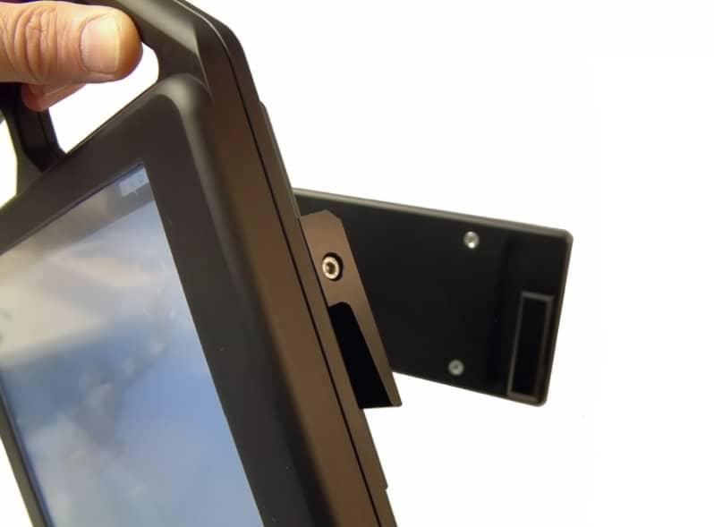 f-uk-designed-monitors