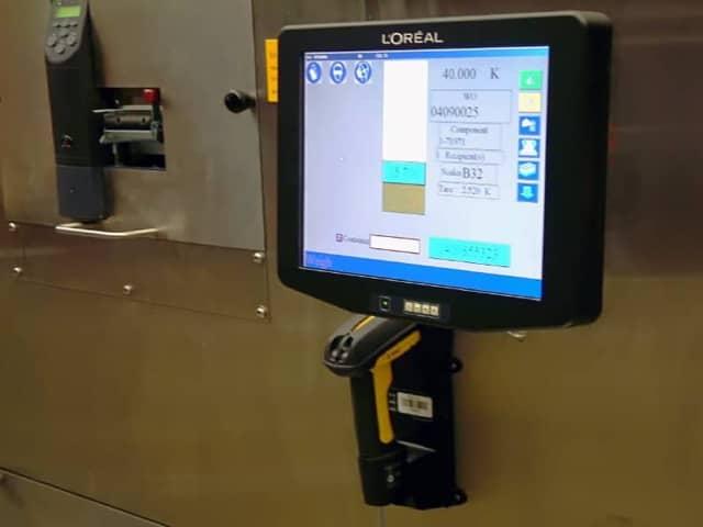 high-temperature-designed-displays-image-c