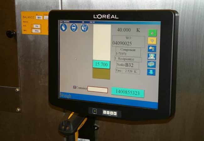 image-b-industrial-process-control-monitor