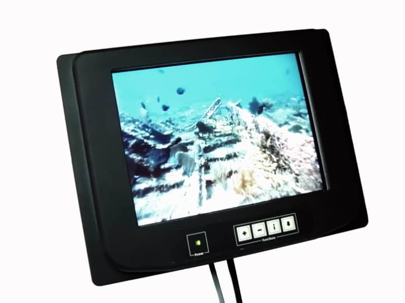 sunlight-readable-ip-rated-monitor-image-c
