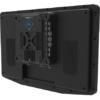 Poseidon Xtreme i7 Rugged Computer - Back